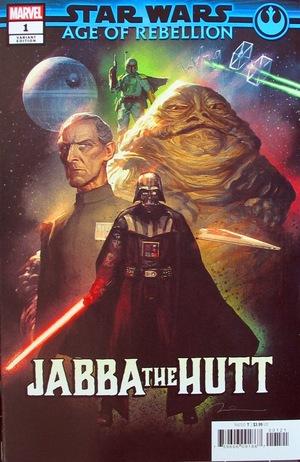 Star Wars 1 Altersfreigabe
